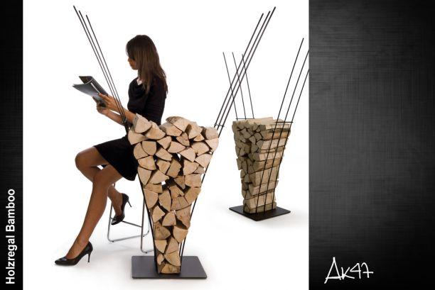 semler kg. Black Bedroom Furniture Sets. Home Design Ideas